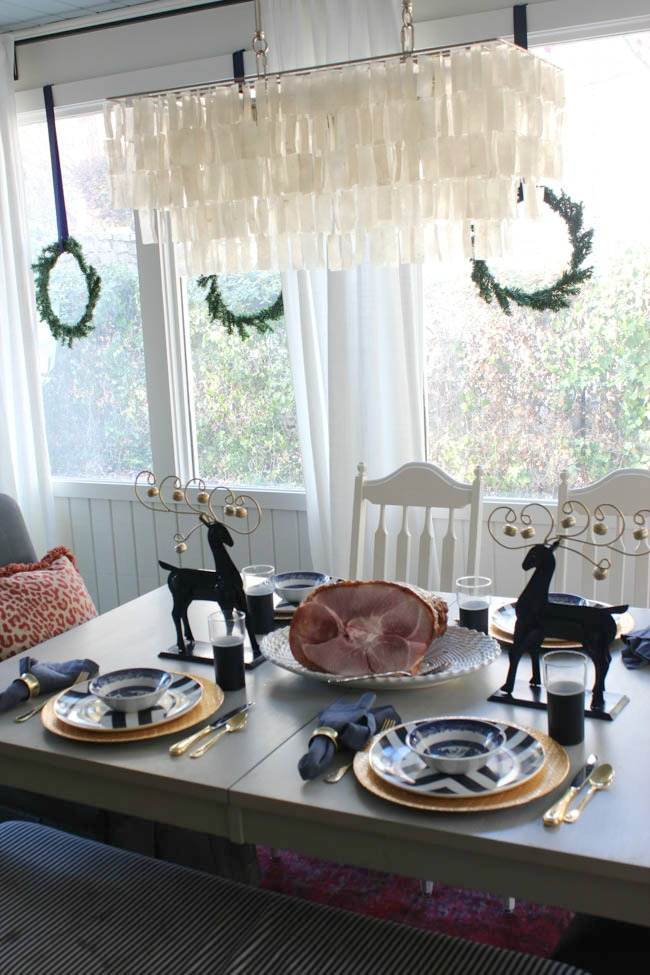 blue-christmas-southern-state-of-mind-dining-room-1-of-12