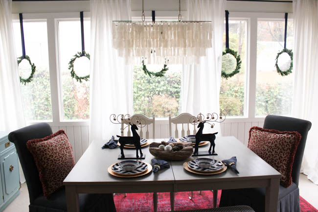 blue-christmas-southern-state-of-mind-dining-room-4-of-11
