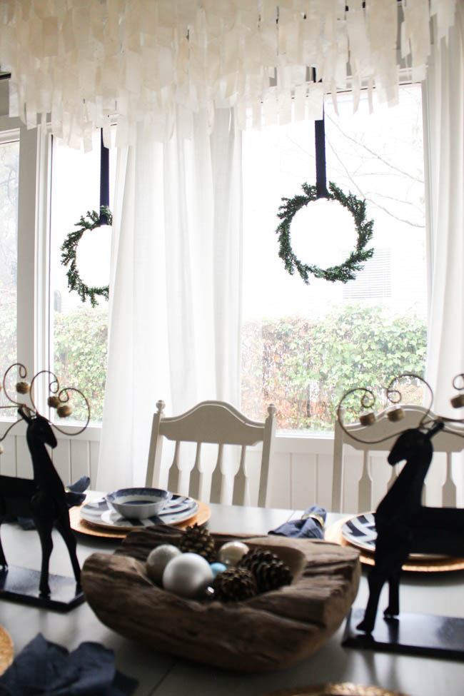 blue-christmas-southern-state-of-mind-dining-room-8-of-11