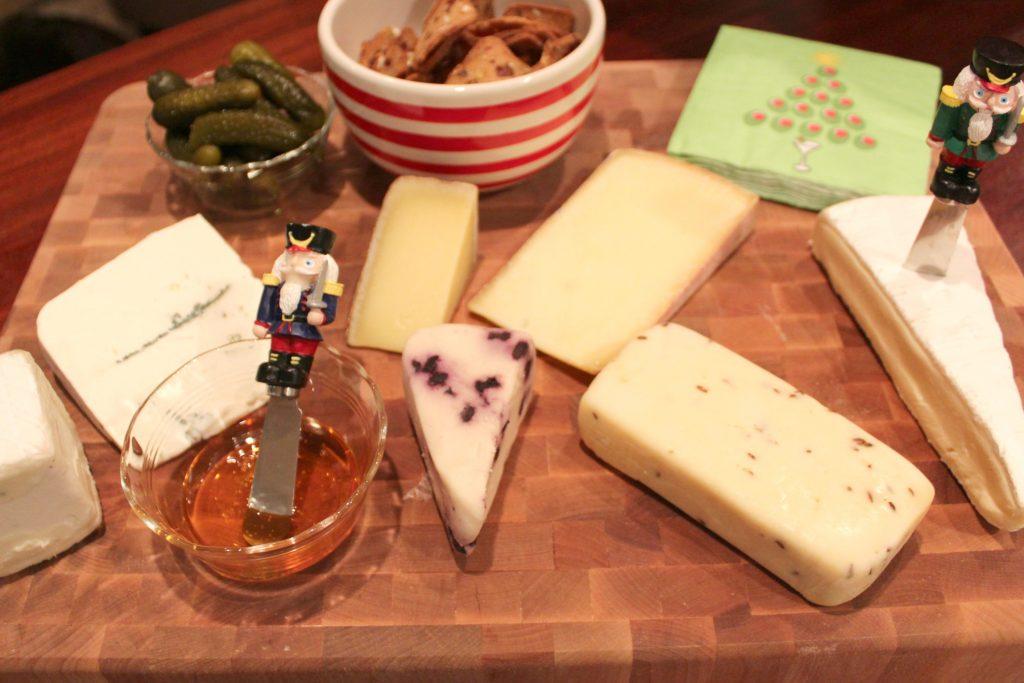 murrays-cheese-plate