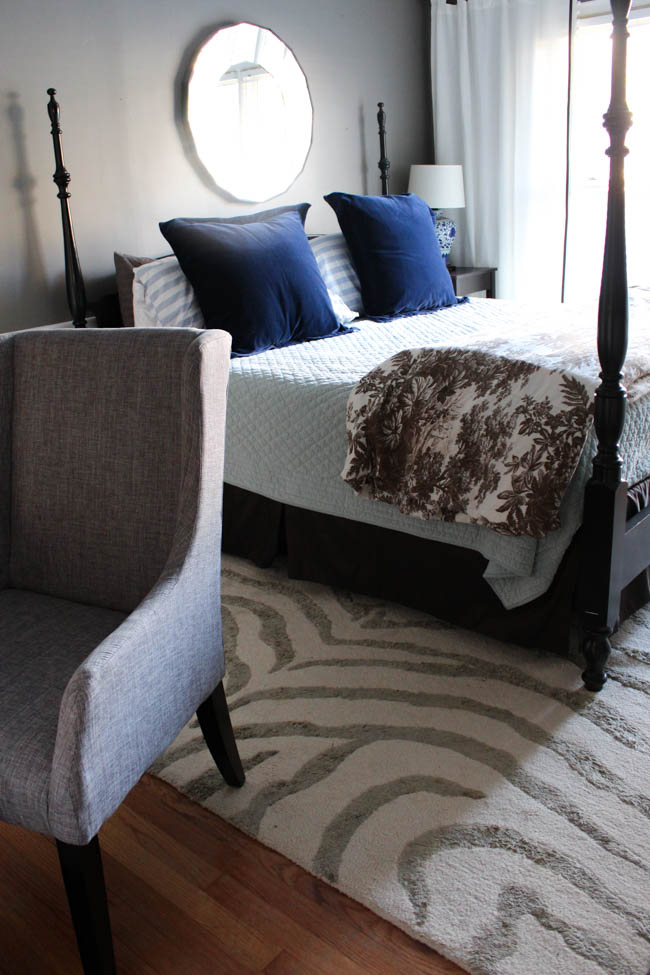 guest-room-refresh-8-of-9
