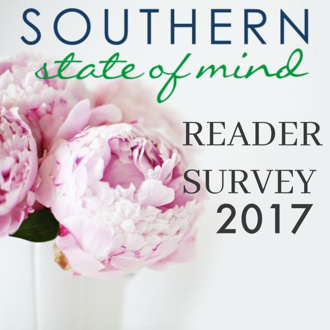 ssom-reader-survey