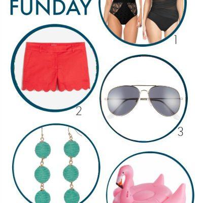 Southern Sunday Funday #11