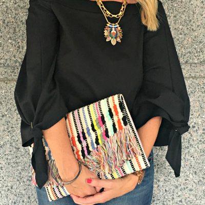 Everyday Style Inspiration (Vol 4)- Stella and Dot Jewelry Picks
